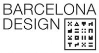 Логотип (торговая марка) Barcelona Design