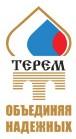 Логотип (торговая марка) Терем