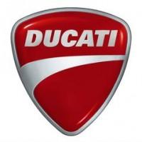 Логотип (торговая марка) РусМотоИмпорт