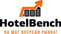 Логотип (торговая марка) ООО Hotelite Group