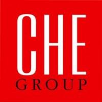 Логотип (торговая марка) Che group