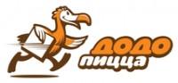 Логотип (торговая марка) ОООДодо Пицца (Корпоративная розничная сеть)