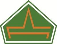 Логотип (торговая марка) Липецкое станкостроительное предприятие
