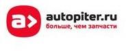 Логотип (торговая марка) ООО Автопитер