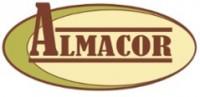 Логотип (торговая марка) ОООАльмакорГруп