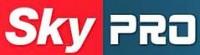 Логотип (торговая марка) SKYPRO
