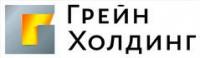 Логотип (торговая марка) Грейн Холдинг, Управляющая компания