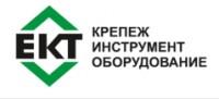 Логотип (торговая марка) ЗАОЕКТ групп