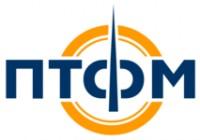 Логотип (торговая марка) Политехформ-М