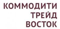 Логотип (торговая марка) CBS Commodities Management, LLC