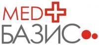 Логотип (торговая марка) ОООМедБазис