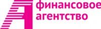 """ФИНАНСОВОЕ АГЕНТСТВО - официальный логотип, бренд, торговая марка компании (фирмы, организации, ИП) """"ФИНАНСОВОЕ АГЕНТСТВО"""" на официальном сайте отзывов сотрудников о работодателях www.JobInMoscow.com.ru/reviews/"""