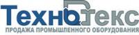 Логотип (торговая марка) ООО Технотекс