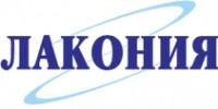 Логотип (торговая марка) ГК Лакония