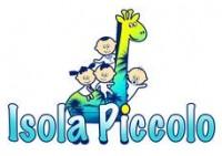 Логотип (торговая марка) ИПВьюлкова Зоя Олеговна