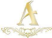 Логотип (торговая марка) Ардо Студио