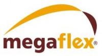 Логотип (торговая марка) ОООЕвротекс