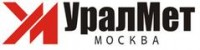 Логотип (торговая марка) ОООУРАЛКОМПЛЕКТМ