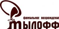 Логотип (торговая марка) ОООМылофф