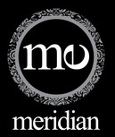 Логотип (торговая марка) Меридиан