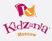 Логотип (торговая марка) Kidzania