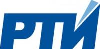 Логотип (торговая марка) АОРТИ