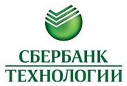 Логотип (торговая марка) SberTech
