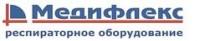 Логотип (торговая марка) ОООРусМедХолдинг