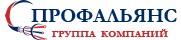 Логотип (торговая марка) ОООСпецресурс