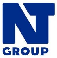 Логотип (торговая марка) ОООНеоТех