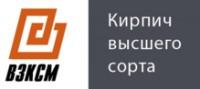 Логотип (торговая марка) ОООВинзилинский завод керамических стеновых материалов