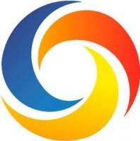 Логотип (торговая марка) Сибирская генерирующая Компания УК