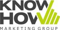 Логотип (торговая марка) KNOW HOW MARKETING GROUP