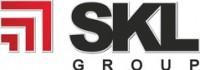 Логотип (торговая марка) SKL Group