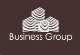 Логотип (торговая марка) Бизнес Групп