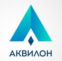 Логотип (торговая марка) ОООАКВИЛОН