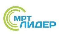 Логотип (торговая марка) ОООЯРОМЕД