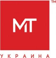 Логотип (торговая марка) Мебельные Технологии
