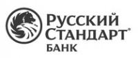 Логотип (торговая марка) Банк Русский Стандарт