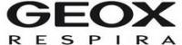 Логотип (торговая марка) GEOX