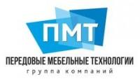 Логотип (торговая марка) ООО Передовые мебельные технологии