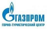 Логотип (торговая марка) ООО«Свод Интернешнл», Управление гостиничных и сервисных услуг