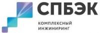 Логотип (торговая марка) Санкт-Петербургская Электротехническая Компания