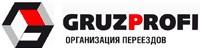 Логотип (торговая марка) ГрузПрофи