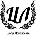Логотип (торговая марка) ООО Московский Центр образования школьников имени М.В.Ломоносова