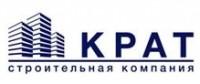 Логотип (торговая марка) ООО Крат
