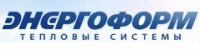 Логотип (торговая марка) Энергоформ,ООО