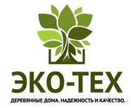 Логотип (торговая марка) ОООЭКО-Тех