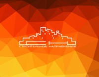 Логотип (торговая марка) ОООСтроительные направления