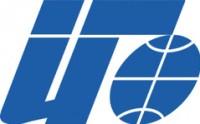 Логотип (торговая марка) Российская международная академия туризма